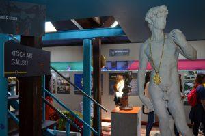 Muzeul Kitsch-ului