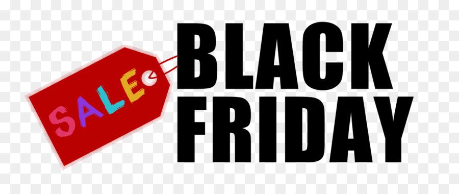 Black Friday After Party. Reducerile continuă la eMAG cu Crazy Sale
