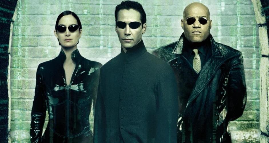 Când se lansează Matrix 4? Filmul SF, la remorca lui John Wick!