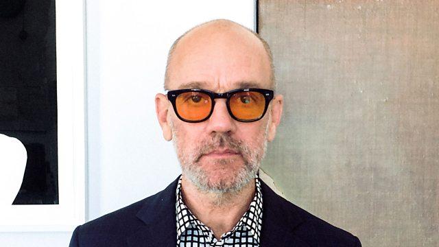 Coronavirus. R.E.M, piesă nouă inspirată din criza actuala